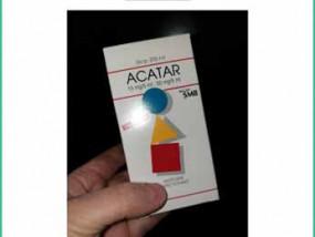 reserveer app apotheek ApoConnect